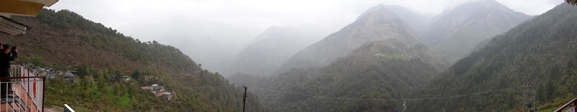Himalaya_2015_192