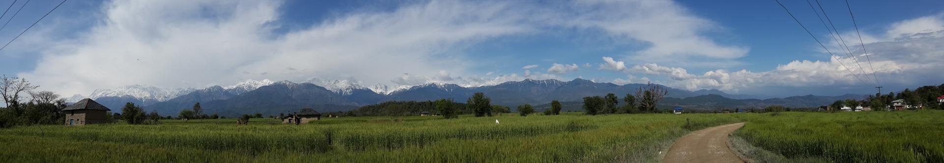 Himalaya_2015_225
